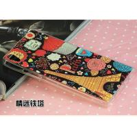 Wholesale Personalized Soft TPU Huawei Phone Cases / CartoonCell Phone Protective Cases from china suppliers