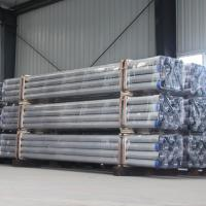 China imc conduit prices network cable conduit electrical conduit on sale
