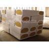 Buy cheap Mowco Rock Wool (Mineral Wool) Board from wholesalers