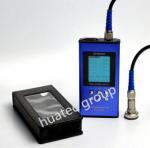 Wholesale Hgs911hd Vibration Analyzer Balancer , True Rms Measurement Fft Spectrum Analyzer from china suppliers