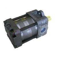 Buy cheap Blow Molding Machine Sumitomo Gear Pump With Low Pressure Pulsation from wholesalers