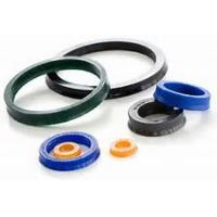 Wholesale Ring Fox U ring Seal from china suppliers