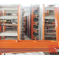 Wholesale A Frame Egg Collection from china suppliers