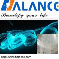 Wholesale Net Fiber Optic for outdoor light from china suppliers