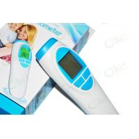 Wholesale For baby use infrared thermometer,clinical thermometer,wholesale price digital thermometer from china suppliers