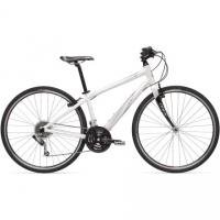 Wholesale 2012 city bike for women from china suppliers