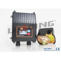 Wholesale Over Load Protection Pump Motor Starter With CE / ISO Certification from china suppliers