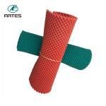 Wholesale Customized Anti Slip Bathroom Floor Mats Custom Size Good Flexibility from china suppliers