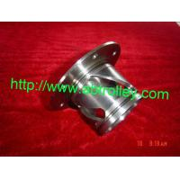 Wholesale extruded aluminum parts,steel parts, industrial parts from china suppliers