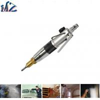 Wholesale Mini Type Torque Control Air Screwdriver ASD-002 from china suppliers