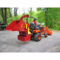 Wholesale High Quality Log Splitter from china suppliers