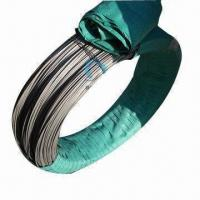 Buy cheap Stainless Steel Welding Wire, Available from 0.8 to 5.0mm Sizes from wholesalers