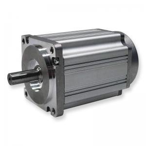 R type delta quality r type delta for sale for Etek r brushed dc electric motor