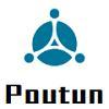 Poutun Co.,Ltd.