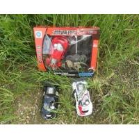 Wholesale Gift box four remote control car toy from china suppliers