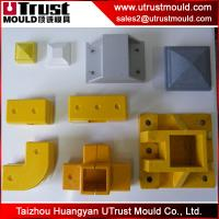 Wholesale mould for Electric cable hanger Fiberglass cable bracket from china suppliers