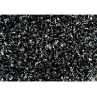 China Refractory Black silicon carbide on sale