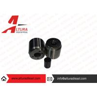 Wholesale Replacement Caterpillar Injector Parts Applied To 238-8091 241-3239 from china suppliers