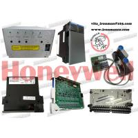 China Honeywell C200 TC-TBCH Field Wiring Connector 36 pos  Pls contact vita_ironman@163.com on sale