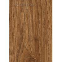 Wholesale Pastoral style7mm Laminate Flooring from china suppliers