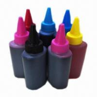 Wholesale 100mL Universal Bulk Inks Compatible for Epson/Canon/HP/Lexmark Ink Cartridge from china suppliers
