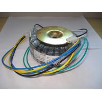 Wholesale Toroidal Transformer from china suppliers