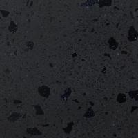 "Wholesale Solid Surface Quartz Kitchen Worktops Size 126 ""X63"" Low Maintenance from china suppliers"