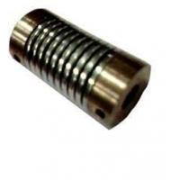 Wholesale MT-A16-04/08 Coil Spring Coupling from china suppliers