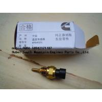 Wholesale cummins Sensor Temperature M11 QSM ISM 4954905 from china suppliers