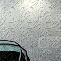 Paneling mdf quality paneling mdf for sale for Wallpaper sheets for sale