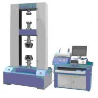 Wholesale LDW Electronic Digital Universal Tensile Testing Machine Price from china suppliers