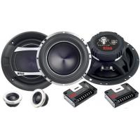 Wholesale Car speakers from china suppliers