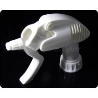 China Chemical trigger sprayer for home and garden on sale
