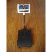 Wholesale Platform Scale Acs-830 from china suppliers