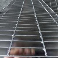 Wholesale 2 MM Press Welded Stainless Steel Cooking Grates Mill Finish Surface Treatment from china suppliers