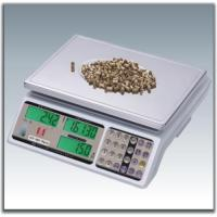 Wholesale Counting scale from china suppliers