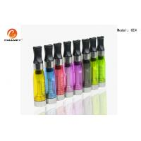 Wholesale 2013 Top selling ce4 clearomizer electronic cigarette T2 Clearomizer wholesale from china suppliers