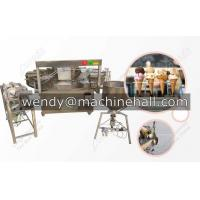 Wholesale automatic ice cream cone machine|making ice cream cup machine|ice cream cone making machine commercial from china suppliers