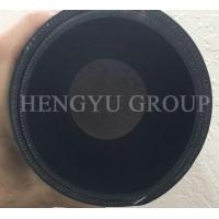 Buy cheap China hydraulic pipe company 2 inch suction SAE 100r4 hydraulic hose from wholesalers
