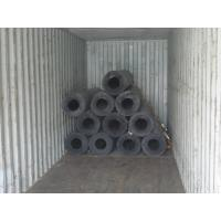Wholesale EPDM Cylindrical Rubber Fender from china suppliers