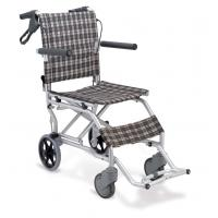Wholesale Aluminum wheelchair THL9003LAJ from china suppliers