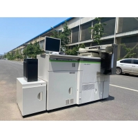 Wholesale Noritsu Qss3800g Used Digital Minilab from china suppliers