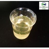 Wholesale Industrial Bio - Scouring Enzymes Textile Enzymes For Denim Garments Bio - Washing from china suppliers
