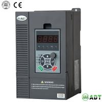 Cheapest china 1 5kw variable frequency drive frequency for Variable frequency drive motor