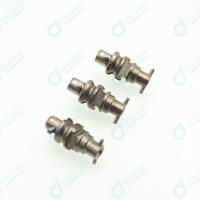 Wholesale NPM NOZZLE HOLDER N610113699AA Panasonic Spare Parts from china suppliers