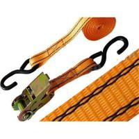 Buy cheap Ratchet Tie Downs from wholesalers