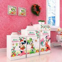Wholesale E0 Grade Kids'/Children's Furniture, 3/4/5 Drawer Chest with Lovely Animation/Cartoon Designs from china suppliers