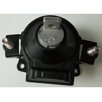 Wholesale Rear Car Body Parts Of Engine Mounting Replacement Honda Accord 2003 - 2007 CM5 2.4L 50810-SDA-A02 50810-SDA-A01 from china suppliers
