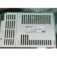 Buy cheap Industrial Servo Drives MELSERVO Instruction Manual Mitsubishi MR-J2S-20B-S149 from wholesalers