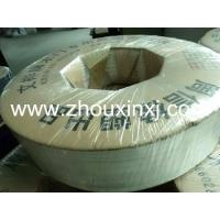Wholesale Rubber& Plastic sealing strip from china suppliers